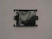 Карман для жесткого диска ноутбука HP Pavilion dv6-3000