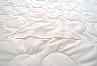 Наматрасник на резинках Lotus «Нежность» 160х200