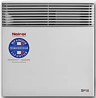Конвектор Noirot Spot E-5 2000W