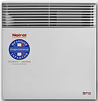 Конвектор Noirot Spot E-3 Plus 2000W, фото 1
