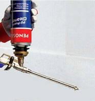 Промывка для монтажных пистолетов PENOSIL Premium Foam Cleaner.