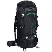 Рюкзак Tatonka Pyrox Plus 50