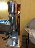 Миксер для  молочного коктейля Vektor JG-MS1, фото 2