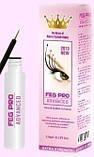 Сыворотка FEG Pro Advanced / Premium / DE LUXE оригинал, фото 5