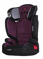 Автокресло COLETTO Avanti violet. Бесплатная доставка!
