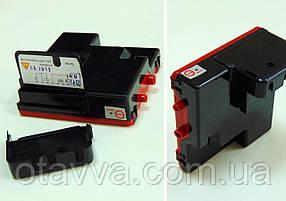 Контроллер розжига  КР4565Пр