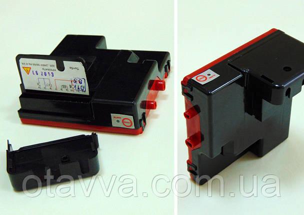 Контроллер розжига  КР4565Пр, фото 2