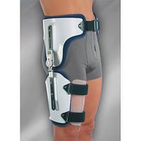 Hip Orthosis Medi Ортез тазобедренный