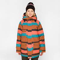 Женская сноубордическая куртка  Nikita Creekside, размер М., фото 1