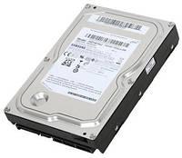 Жесткий диск 3.5 Samsung 160Gb HD161GJ
