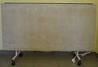 Керамический обогреватель Венеция ПКИ 750 Вт (120х60)