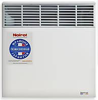 Конвектор Noirot CNX 4 1500W
