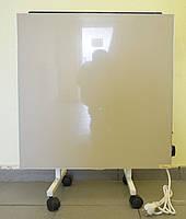 Керамическая панель Венеция ПКК 700 Вт (био-конвектор)