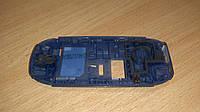 Корпус  (средняя часть) Nokia 1616 оригинал