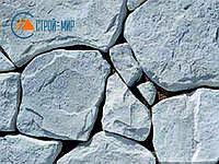 Плитка «Эколит» - новый стандарт качества и надежности.