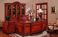 Книжный шкаф 4D T0701-54