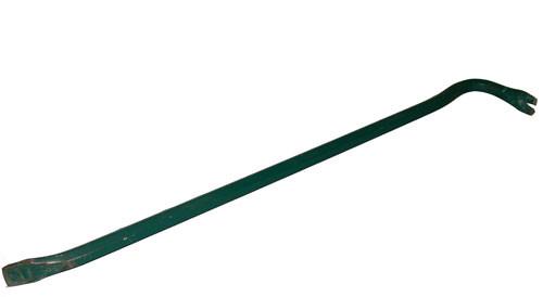 Гвоздодер шестигранный Sturm 900 мм 1013-01-900