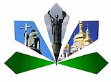 По каким районам Киева мы осуществляем доставку