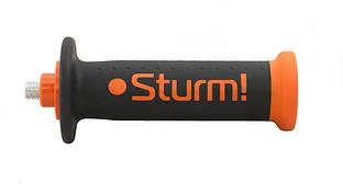 Рукоятка для УШМ 150/180/230 мм Sturm AG-SH-M12