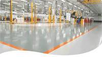 Грунт 850 Epoxy Clear эпоксидный для бетонных полов и бассейнов