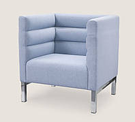 Кресло Бинор-1