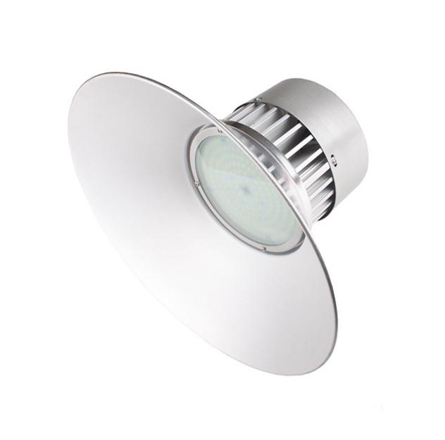 LED Светильник для высоких пролетов ElectroHouse 100W 6500К EH-HB-3044