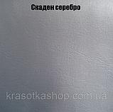 Варіанти зразків - 3 клас, фото 3