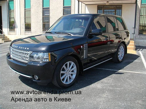 350 грн/час