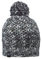 Шапка Buff Knitted Hat Margo