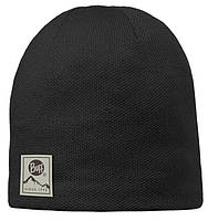 Шапка Buff Knitted & Polar Hat Solid