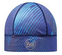 Шапка Buff XDCS Tech Hat blue enton blue