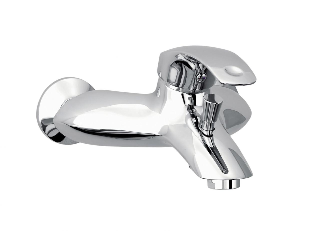 Смеситель для ванны Deante CHILI без душевого комплекта