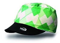 Кепка Wind x-treme Coolcap Golf green