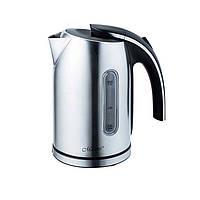 Электрический чайник Maestro 1,7 л (нержавеющая сталь)