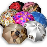 Рекомендации по уходу и хранению зонтов