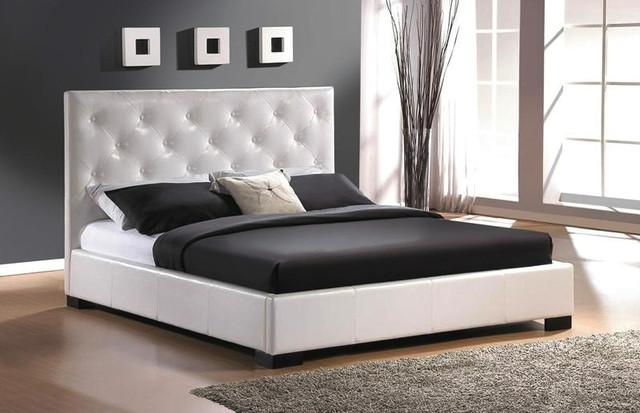 Авторские кровати