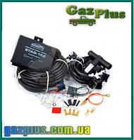 Электроника 2-го поколения AC STAG 150