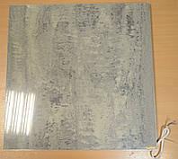 Экономная панель отопления Венеция ЭПКИ 300 Вт (60х60)