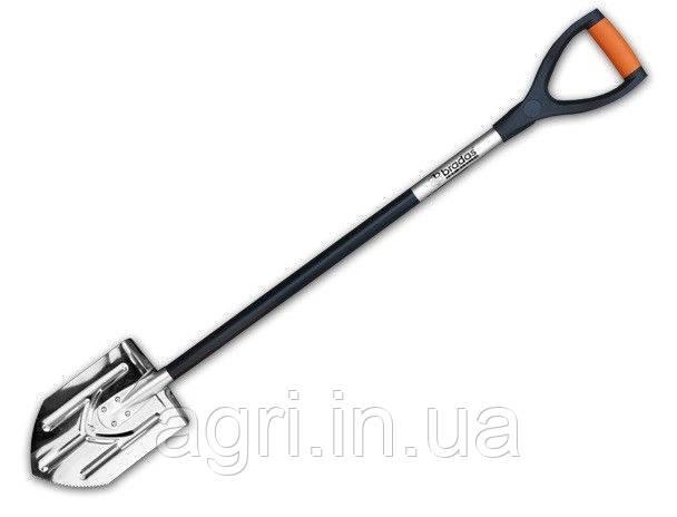 Лопата BRADAS TQ-SS13