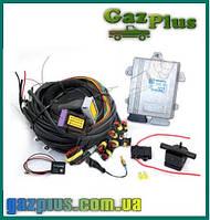 Электроника AC STAG 400 8 DPI 8 цил