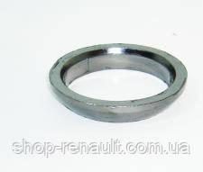 Кольцо уплотнительное выхлопной системы (металл) 1.4-1.6 MPI QSP-M 7700797807 , 7700840085 , 8200035310