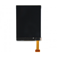 LCD Nokia X3-00/2710/7020/C5-00/X2-00