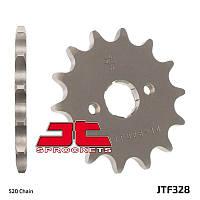 Звезда передняя JT JTF328.13