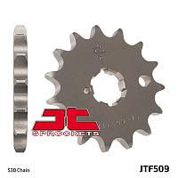Звезда передняя JT JTF509.15