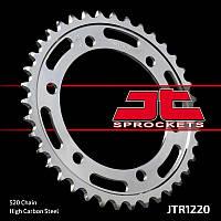 Звезда задняя JT JTR1220.38