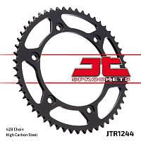 Звезда задняя JT JTR1244.52