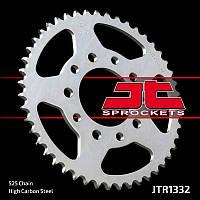 Звезда задняя JT JTR1332.43