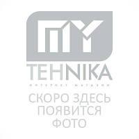 Клавиатура Extradigital ED-K101, White, USB, лазерная гравировка, ножничный механизм, 368 х 130 х 20 мм, 390 г (KUS7108)