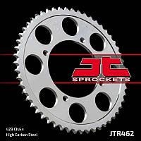 Звезда задняя JT JTR462.52