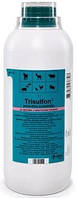 Трисульфон (Trisulfon) 48% суспензия 1л